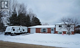 29 Edgewood Crescent, Clearview, ON, L0M 1N0