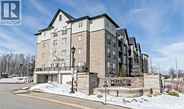 40 South Ferndale Drive, Barrie, ON, L4N 2L3