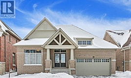 67 Marks Road, Springwater, ON, L9X 0S3