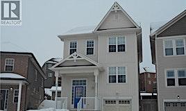118 Pearl Drive, Orillia, ON, L3V 0A7