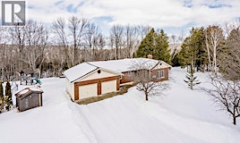 1880 Gervais Road, Tay, ON, L0K 2C0