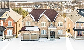 897 Green Street, Innisfil, ON, L0L 1W0