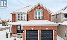 27 Empire Drive, Barrie, ON, L4N 0Y9