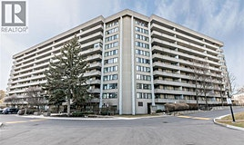 1320 Mississauga Valley Boulevard, Mississauga, ON, L5A 3S9