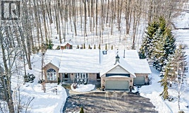 1986 Forest Valley Drive, Innisfil, ON, L9S 4A5