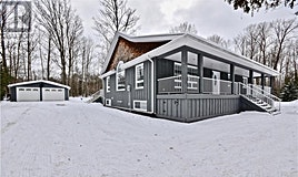 1775 Snow Valley Road, Springwater, ON, L0L 1Y0