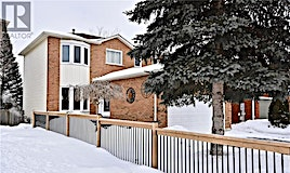 49 Penton Drive, Barrie, ON, L4N 7A3