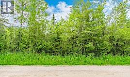 5-1093 East Flos Road 5, Springwater, ON, L0L 2K0