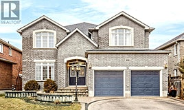 950 Booth Avenue, Innisfil, ON, L9S 0A5