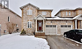 16 Woodfern Court, Barrie, ON, L4N 0A1