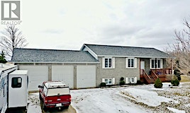 8975 Tosorontio 32 Side Road, Clearview, ON, L0M 1K0