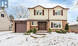 37 Heather Street, Barrie, ON, L4N 4M9