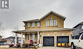26 Prince William Way, Barrie, ON, L4N 0Y9