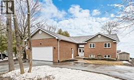 340 Robins Point Road, Tay, ON, L0K 2A0