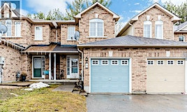50 Hawthorne Crescent, Barrie, ON, L4N 9Y7
