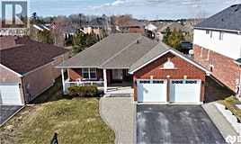 66 Country Lane, Barrie, ON, L4N 0G1