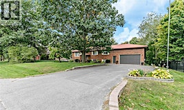 6 Noraline Avenue, Springwater, ON, L9X 0M8