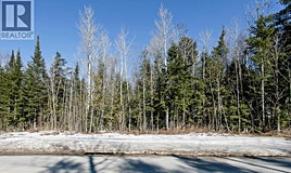 Lot 19C Marni Lane, Springwater, ON, L0L 2K0
