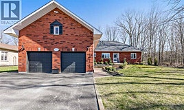 46 Paddy Dunn's Circle, Springwater, ON, L9X 0T2