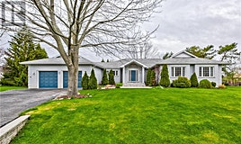 6 Duffy's Court, Springwater, ON, L9X 0G9