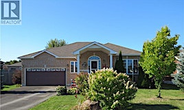 20 Whitfield Crescent, Springwater, ON, L0L 1P0