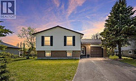 447 Mooney Crescent, Orillia, ON, L3V 6R5