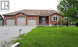 76 O'neill Circle, Springwater, ON, L0L 2K0