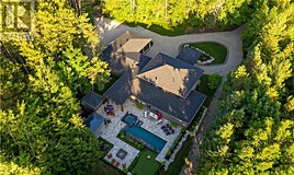 316 East Old Barrie Road, Oro-Medonte, ON, L0L 2E0