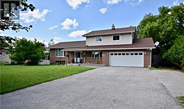 831 Memorial Avenue, Orillia, ON, L3V 0T7
