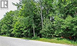 1016 East Lakeshore Road, Oro-Medonte, ON, L0L 1T0