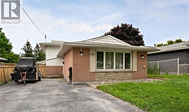 149 Cundles Road East, Barrie, ON, L4M 3A1