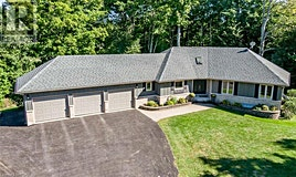 4 Forest Hill Drive, Oro-Medonte, ON, L0L 2L0
