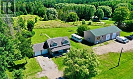 957 Penetanguishene Road, Oro-Medonte, ON, L4M 4Y8