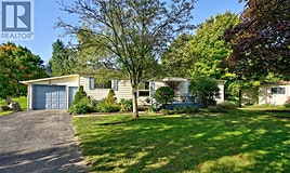 7 Oak Place, Oro-Medonte, ON, L0L 1T0