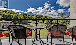 80 Horseshoe Valley Road, Oro-Medonte, ON, L4M 4Y8
