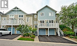 24-1008 ON Bogart Circle, Newmarket, ON, L3Y 8T4