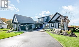 16 Belgian Court, Oro-Medonte, ON, L0K 1E0