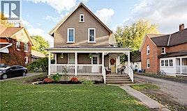 87 Queen Street West, Springwater, ON, L0L 1P0
