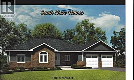 lot 30-30 Demont Drive, Oro-Medonte, ON, L0K 2G0