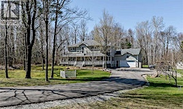 430 15/16 Side Road West, Oro-Medonte, ON, L0L 2E0