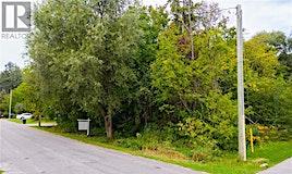 N/A Spruce Road, Innisfil, ON, L0L 1C0