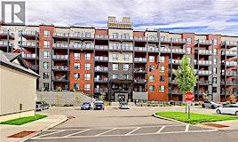 112-302 Essa Road Street, Barrie, ON, L4N 6X4
