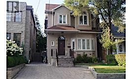 58 Gloucester Grove, Toronto, ON, M6C 2A3