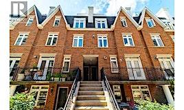 20-85 Lillian Street, Toronto, ON, M4S 2H7