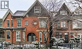 299 Sumach Street, Toronto, ON, M5A 3K4