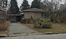 225 Park Home, Toronto, ON, M2R 1A1