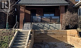 52 West Lawrence, Toronto, ON, M5M 1A4