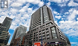 102-68 Abell Street, Toronto, ON, M6J 0B1