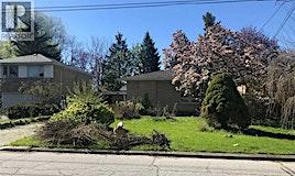 225 Park Home Avenue, Toronto, ON, M2R 1A1