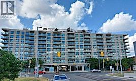210-1030 West Sheppard, Toronto, ON, M3H 6C1
